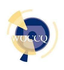 WOCCQ